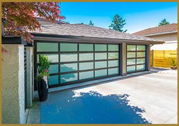 United Garage Doors San Diego, CA 858-248-4707